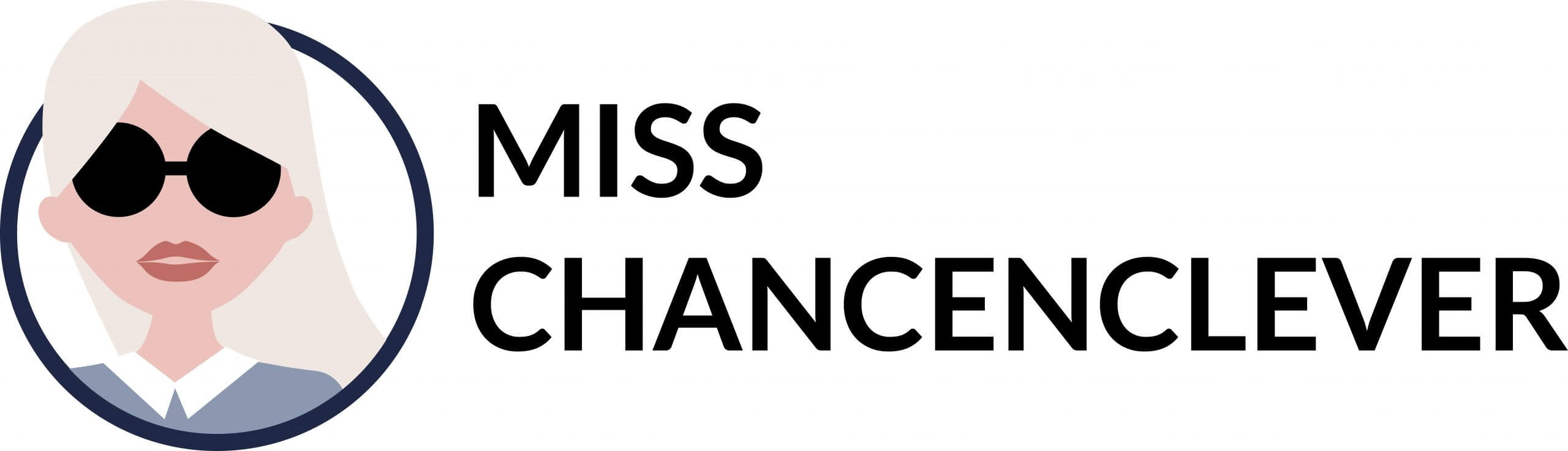 Miss Chancenclever